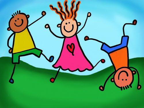 kids, children, cute-2030260.jpg
