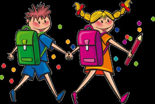 kids, students, back to school-160168.jpg