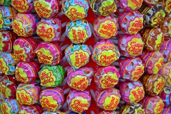 lolly, chupa chups, sweet-3448713.jpg