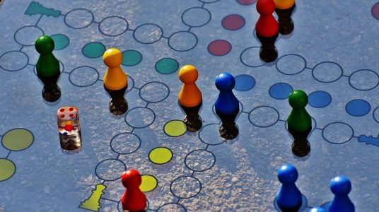 not ludo, game board, glass-1745964.jpg